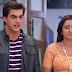 Kartik breaks relationship with Suwarna divorce turns tragedy in YRKKH