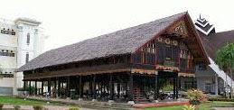 Nama lain Aceh oleh bangsa barat