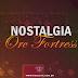 Nostalgia Tibiana: Orc Fortress