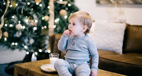 Cara Menambah Nafsu Makan Bayi 8 Bulan