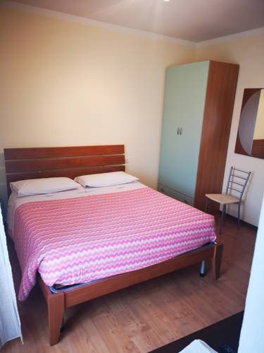 Bed and Breakfast a Sedico (Belluno)