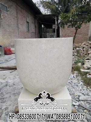 Bak Mandi Dari Batu Alam, Bak Mandi Marmer, Bak Mandi Teraso Tulungagung
