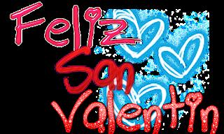 Feliz-San-Valentin-clipart