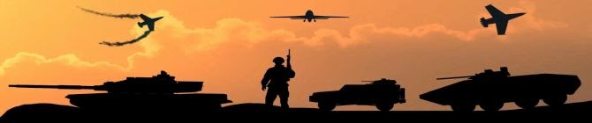 Non-Lapsable Fund For India's Defence Modernisation