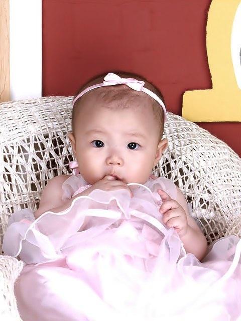 K Baby Cute Baby Pictu...