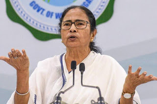 khela-in-whole-nation-mamata-banerjee