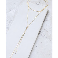 https://vivafrida.ch/collections/colliers/products/collier-dore-emma