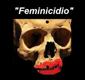 Matar mujeres una moda