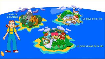 http://recursostic.educacion.es/primaria/enpocaspalabras/web/animaciones/index.swf