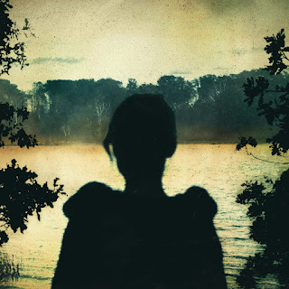 Porcupine Tree's Deadwing