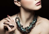 Fashion Jewelry Manufacturer in India