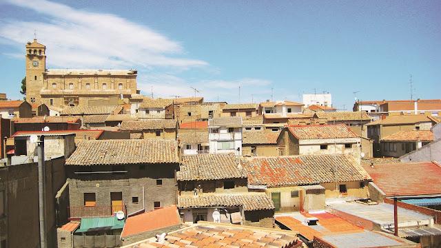 Muito-mais-que-seis-perguntas-a-Joao-Aguiar-Aragao-Espanha