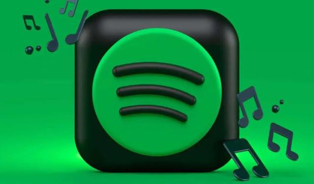 Spotify buys Podz, a start-up specializing in podcasts