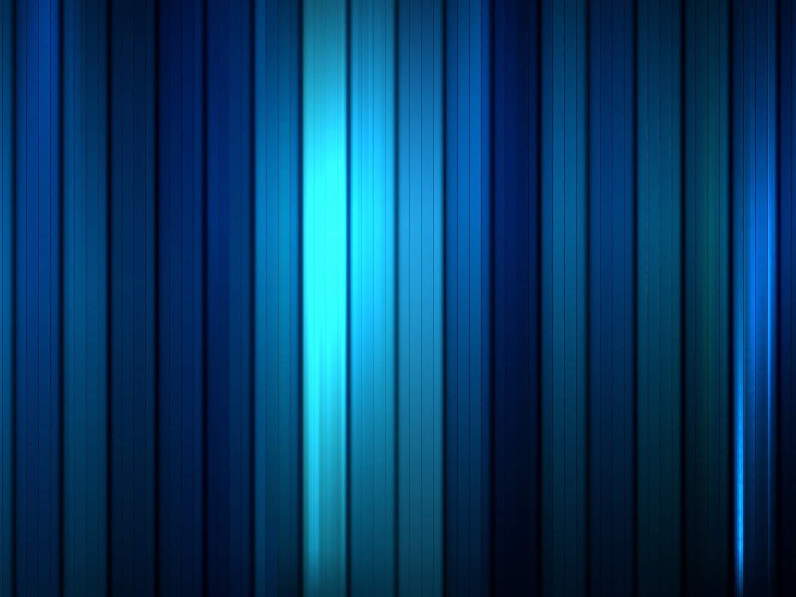white plastic stripes wallpaper - photo #35