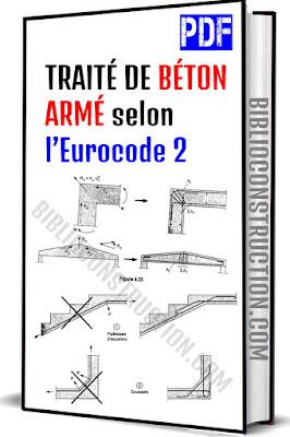 traite de beton arme tome 1 pdf,traite de beton arme pdf,gcalgerie,L'Eurocode 2, norme de conception et de calcul des structures en béton, est depuis mars 2010 la norme de référence commune aux États ...
