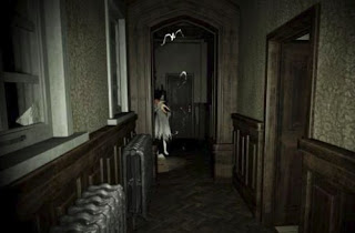 Download Pacify Horror Game Untuk Komputer / PC Gratiss