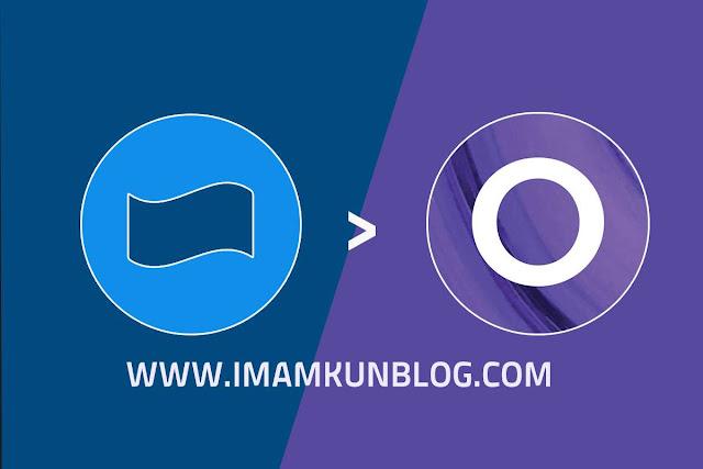 Cara Transfer Saldo DANA ke OVO dengan Mudah