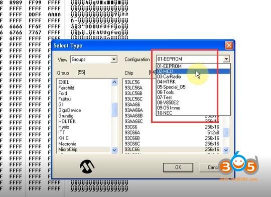 v1.34-orange5-chip-list-1