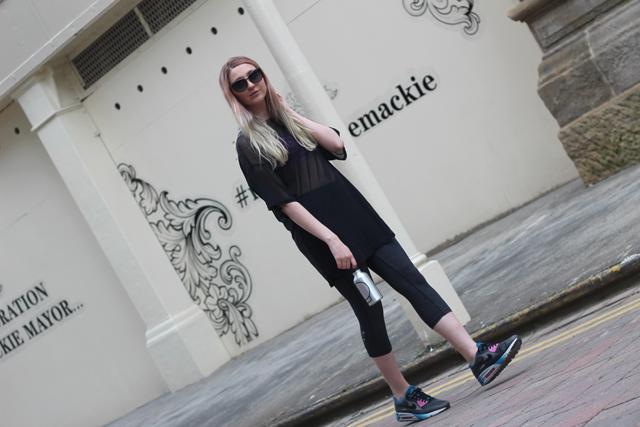 uk fitness blog womens gym clothing