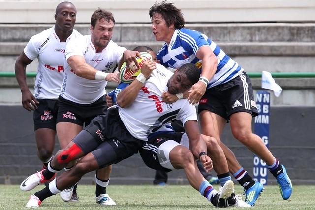 Reporte Rugby ▶️ Podcast 28 de julio 2021