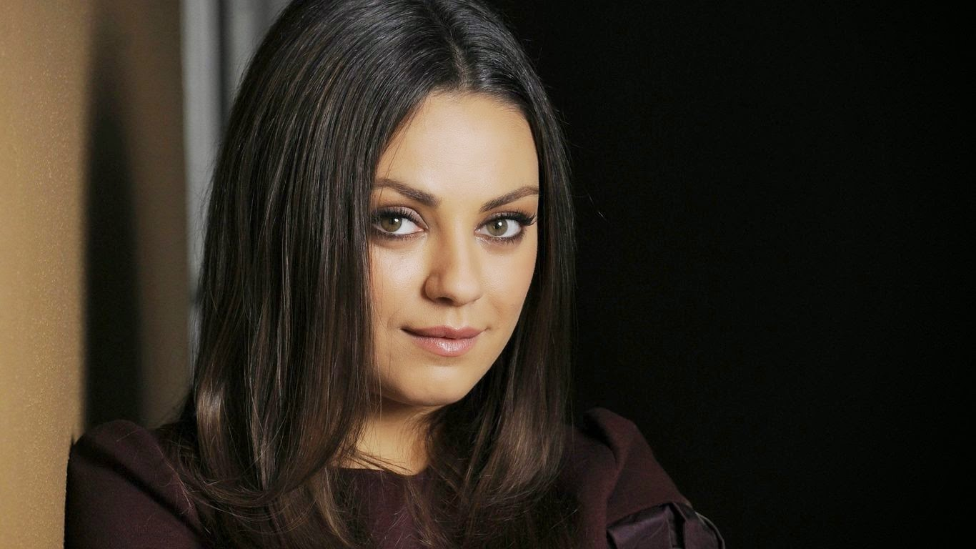 free download wallpaper: mila kunis wallpaper, mila kunis wallpaper