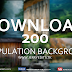 Download 200 HD Backgrounds For Manipulation In Photoshop