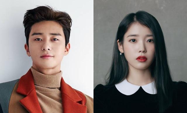 Sinopsis Movie Korea Dream | 드림 2020