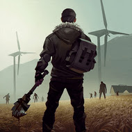 Download Last Day on Earth: Survival (MOD Menu)