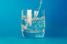 5 Manfaat Air Alkali Yang Jarang Diketahui
