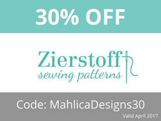 https://zierstoffpatterns.com/