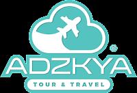 Adzkya Tour & Travel