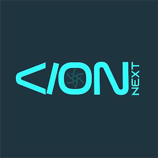 Aion Next