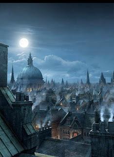 Sherlocked 2. - A viktoriánus Londonról, a bűnözésről és a szenzációkról
