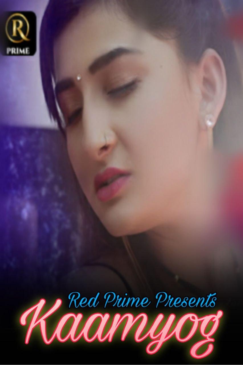 Kaamyog (2021) Hindi S01 E02 | RedPrime Web Series | 720p WEB-DL | Download | Watch Online