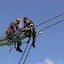 Bez struje u ponedjeljak i utorak dio općine Lukavac