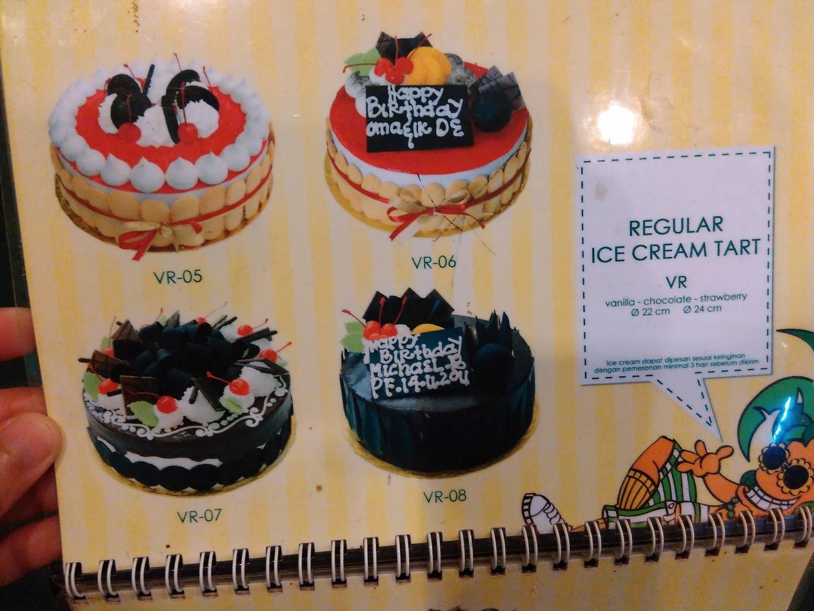 Cocofrio Ice Cream    Undaan Wetan 82 Surabaya  455cb05a31