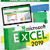 MICROSOFT EXCEL 2019: The Ultimate, Comprehensive, And Step-By-Step Training Book To Learn Microsoft Excel
