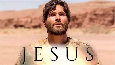 Aquí puedes ver el capítulo 103 de la Telenovela Jesús, no te pierdas Jesús Capítulos completos