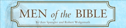 https://www.biblegateway.com/devotionals/men-of-the-bible/2019/12/13