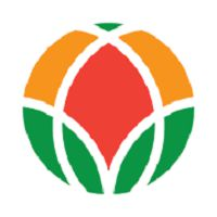 New Job at The World Vegetable Center (WorldVeg), Research Assistant - Plant Genetic Resources