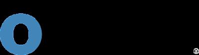 odesk_logo_0