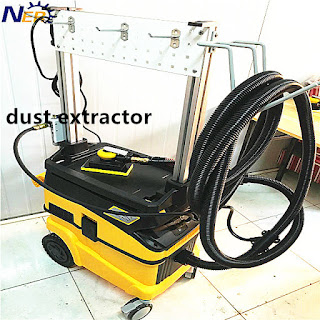 vacuum cleaner brands,vacuum cleaner China