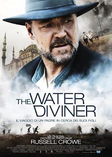The Water Diviner จอมคนหัวใจเทพ (2014) [พากย์ไทย+ซับไทย]