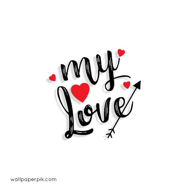 i love you photo download आयी लव यू फोटो डाउनलोड
