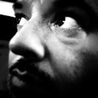 Nick Worrall - Neutered Star (2020)
