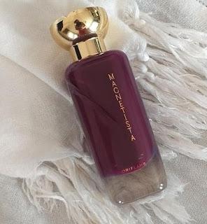 Oriflame Magnetista Parfüm Yorumlarım