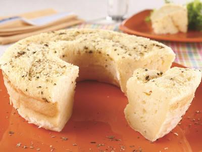 receita-de-bolo-pao-de-queijo
