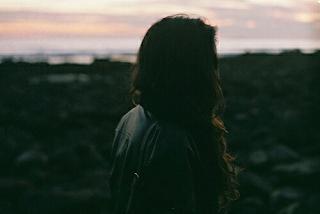 Solidão - Solitude