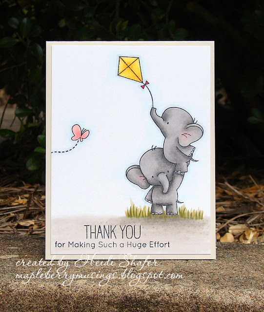 http://mapleberrymusings.blogspot.com/2016/08/camp-create-stacked-elephants.html