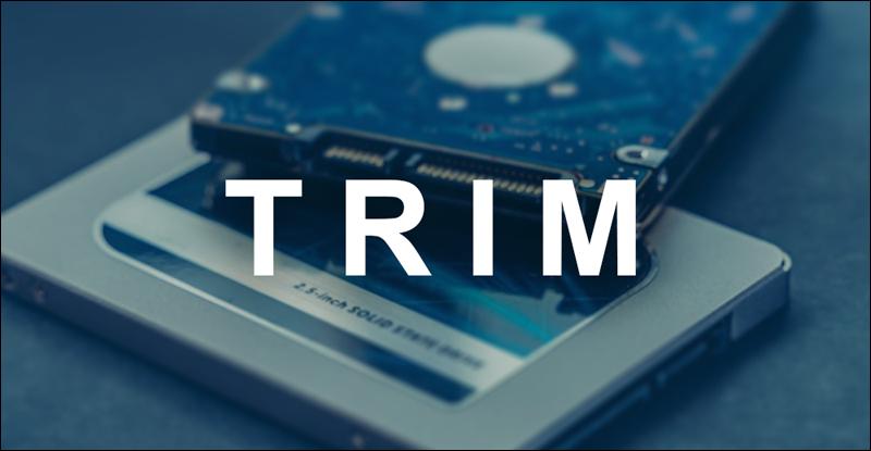 كيفية-تفعيل-أمر-TRIM-لماذا-يجب-أن-تفعل-إذا-كنت-تستخدم-هارد-SSD